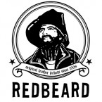 RedBeard